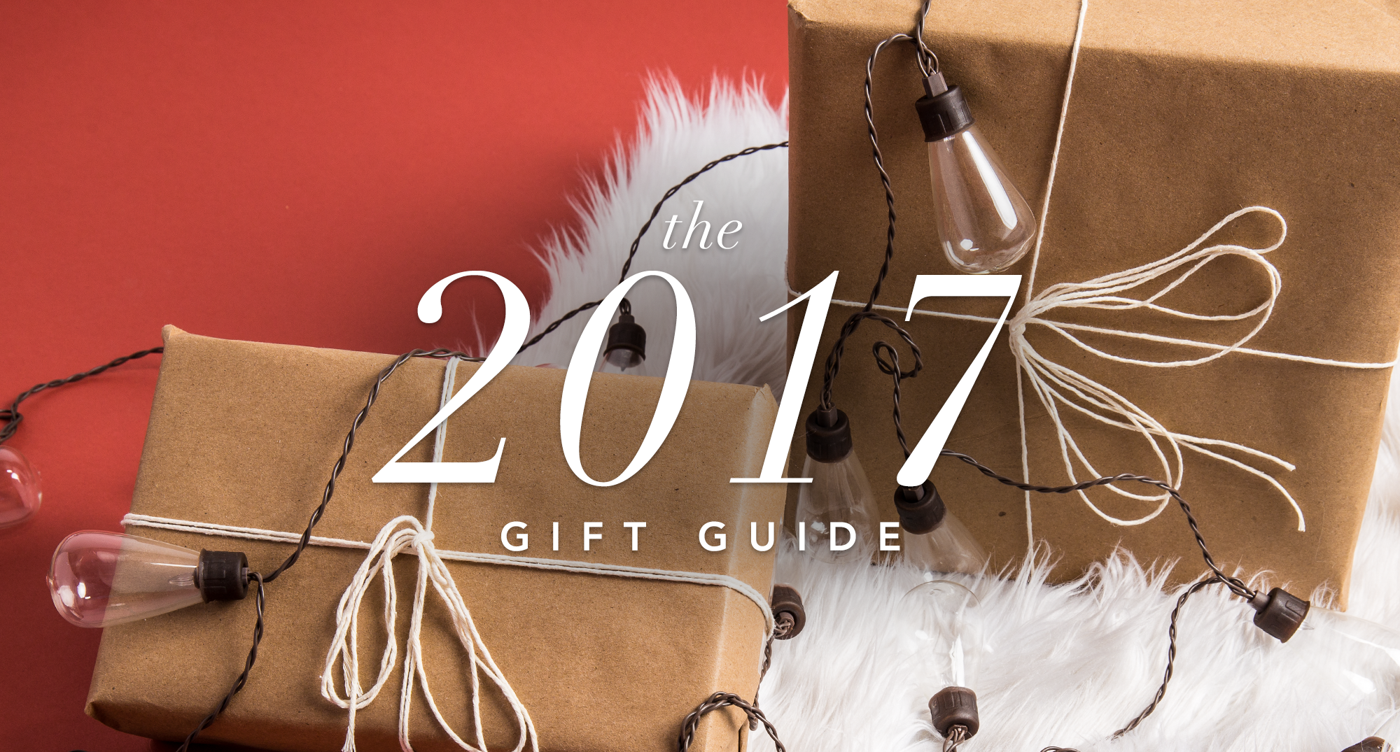 2017-11-25-Giftguide-BANNER-HP.png